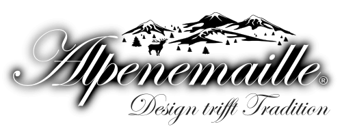 "Alpenemaille® - ""Design trifft Tradition"""